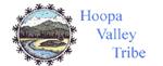 hoopa_tribe_logo