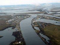 2013 02 14 Selawik, Alaska