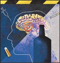 11. Conquering Addiction
