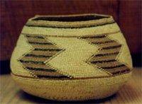 2011 08 Poetry Basket