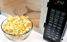 2015 01 13 Popcorn Update