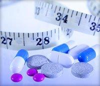 2015 01 27 Diet Pills