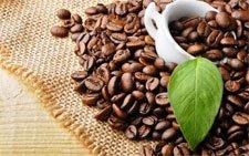 2015 05 05 CoffeeBenefits