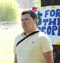 2015 06 10 - Chairman Forum Ryan Jackson Part 2