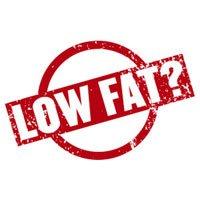 2015 06 26 Low Fat Diets