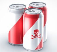 2015 06 30 The Low Down On Diet Soda