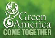 2011 10 26 Green America - Chocolates Article